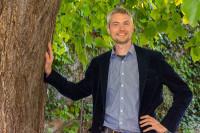 Jan Revermann, Diplom-Klavierpädagoge, Korrepetitor, Stimmtrainer