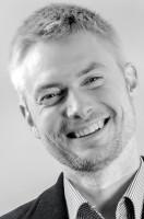 Jan Revermann, Pianist, Diplom-Klavierpädagoge