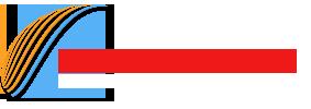 Logo Revermann Stimmtraining